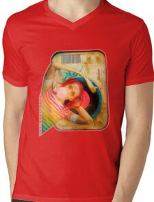 Bubblegum Pop T-Shirt