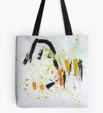 No. 414 Tote Bag