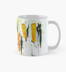 No. 414 Classic Mug