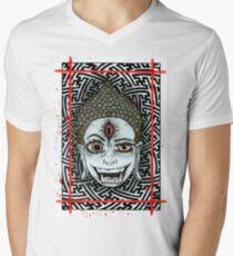 Third Eye Buddha T-Shirt