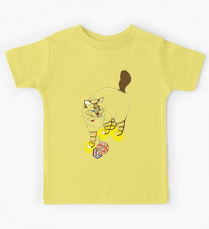 Eat . Play . Love Kids Clothes