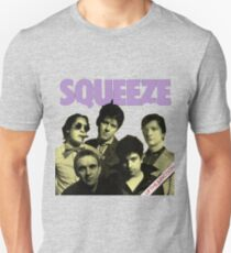 Squeeze T-Shirt