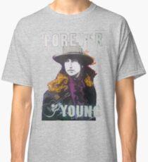 Bob Dylan Classic T-Shirt