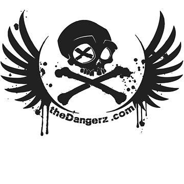 theDangerz (with address) by theDangerz