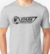 Better Living Unisex T-Shirt