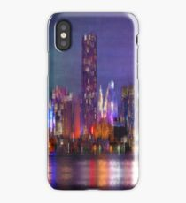 New York: Gotham See, Gotham Do iPhone Case/Skin