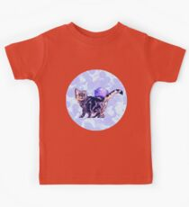 Have you seen my balloon? Kids Tee