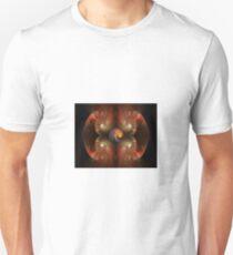 apophysis T-Shirt