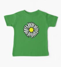 Daisy and Daisies Kids Clothes