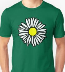 Daisy and Daisies T-Shirt