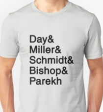 The Apartment T-Shirt
