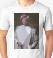 Tribute to George Michael Unisex T-Shirt