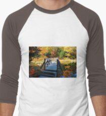 The Boardwalk T-Shirt