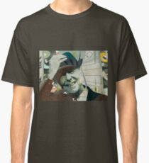Wenn es dein Wille ist Classic T-Shirt