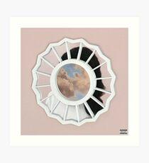 Mac Miller Divine Art Print  sc 1 st  Redbubble & Divine Feminine: Wall Art | Redbubble