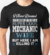 Mechanic Quotes Cool Mechanic Quotes Gifts & Merchandise  Redbubble