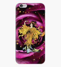 Goldene Oper iPhone-Hülle & Cover
