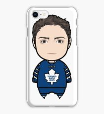 Tyler Bozak iPhone Case/Skin