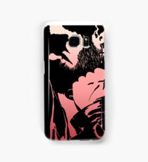 George Michael Samsung Galaxy Case/Skin