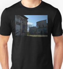 Ghost Town in Ohio. T-Shirt
