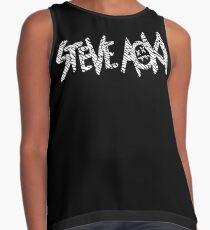 Steve Aoki Contrast Tank