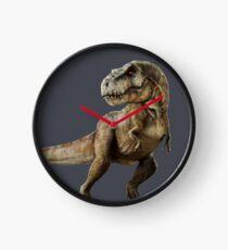 Rex Clock