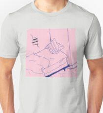 Waste Yrself T-Shirt