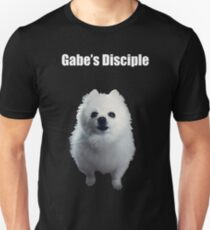 Gabe's Disciple T-Shirt