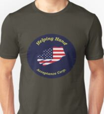 Helping Hand Acceptance Corp. T-Shirt