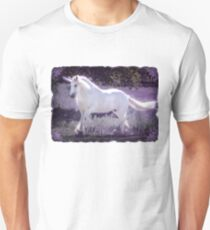 Gypsy Unicorn I T-Shirt