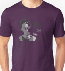 Cool. Cool cool cool. - Community Unisex T-Shirt