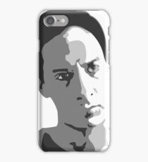 Cool. Cool cool cool. - Community iPhone Case/Skin