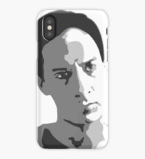 Cool. Cool cool cool. - Community iPhone Case
