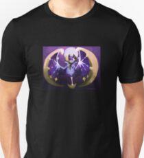 Pokémon - Lunala T-Shirt