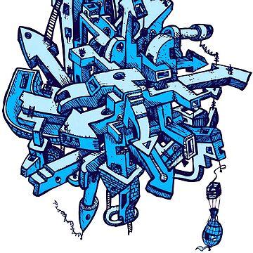 "dis""funk""tional orb by o0OdemocrazyO0o"