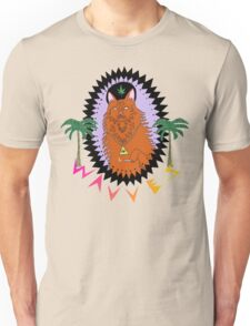 Wavves King of the Beach Unisex T-Shirt