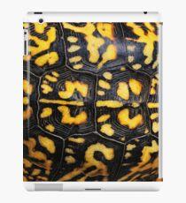 Turtle Shell iPad Case/Skin
