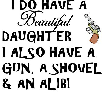 Daughter - Rules Dating My Daughter - Daddy by kvdesigner