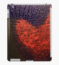 TREE OF LIFE TREE OF OVE iPad Case/Skin