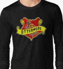 Ottermore T-Shirt