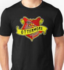 Ottermore Unisex T-Shirt