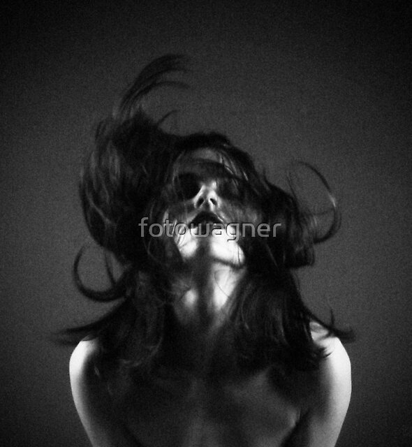Emotion #849 by fotowagner