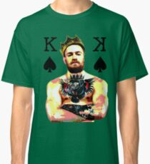 THE king Classic T-Shirt