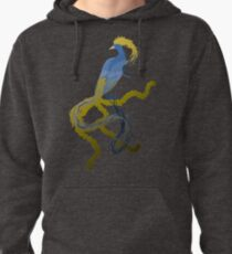 Marco pokemon Pullover Hoodie