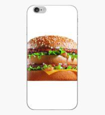 Big MAC iPhone Case