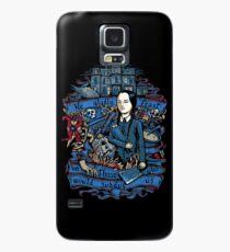Wednesday Feast Case/Skin for Samsung Galaxy