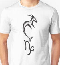Capricorn T-Shirt Unisex T-Shirt