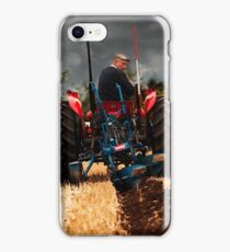First row  iPhone Case/Skin