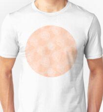 Layered Vine Roses Unisex T-Shirt