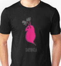 Daphnia T-Shirt